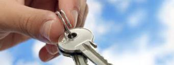 Ruislip Locksmith