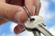 locksmiths greenford