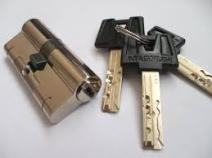locksmiths ealing
